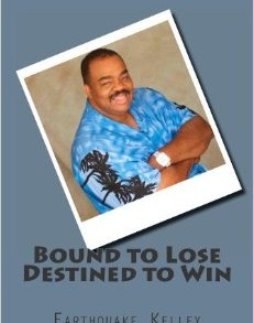 Bound To Lose Destines To Win