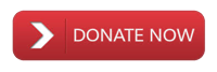 Donate to Earthquake Kelley Ministries