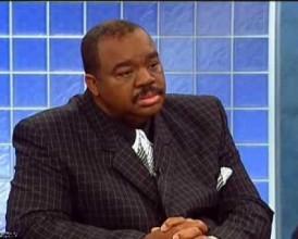 Bishop Earthquake Curtis Kelley