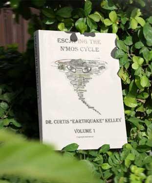 Escaping-the-Nmos-Cycle-Earthquake-Kelley